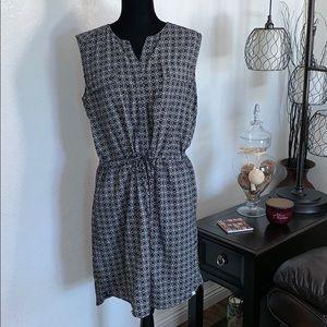 Caslon Sleeveless Dress